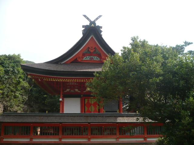 日御碕神社.JPG