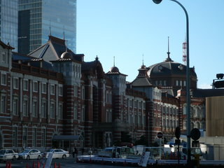 東京駅.JPG